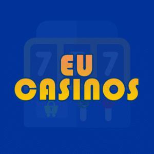 EU casinon utan licens